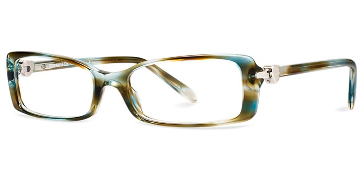 Tiffany Designer Eyeglass Frames : 17 Best images about 4 Eyes! on Pinterest Eye glasses ...