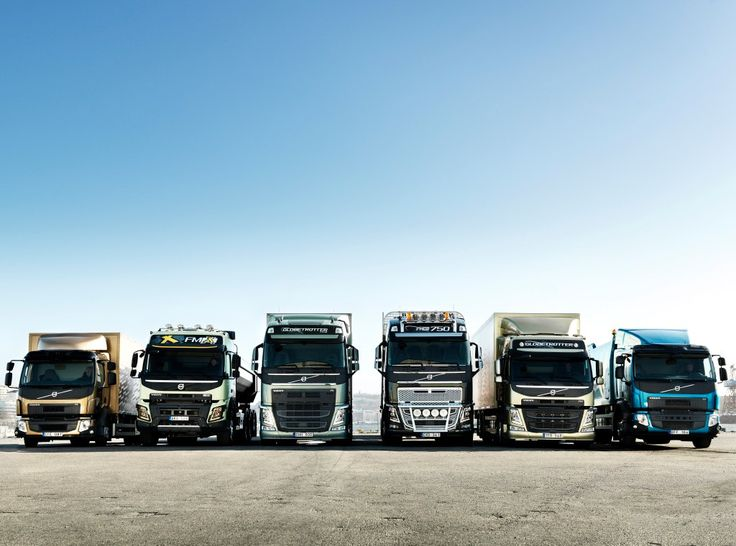 Great Volvo trucks 👍 #volvo #truck #party