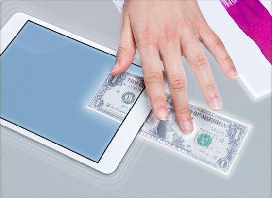 Internet, nuevo negocio de emprendedores