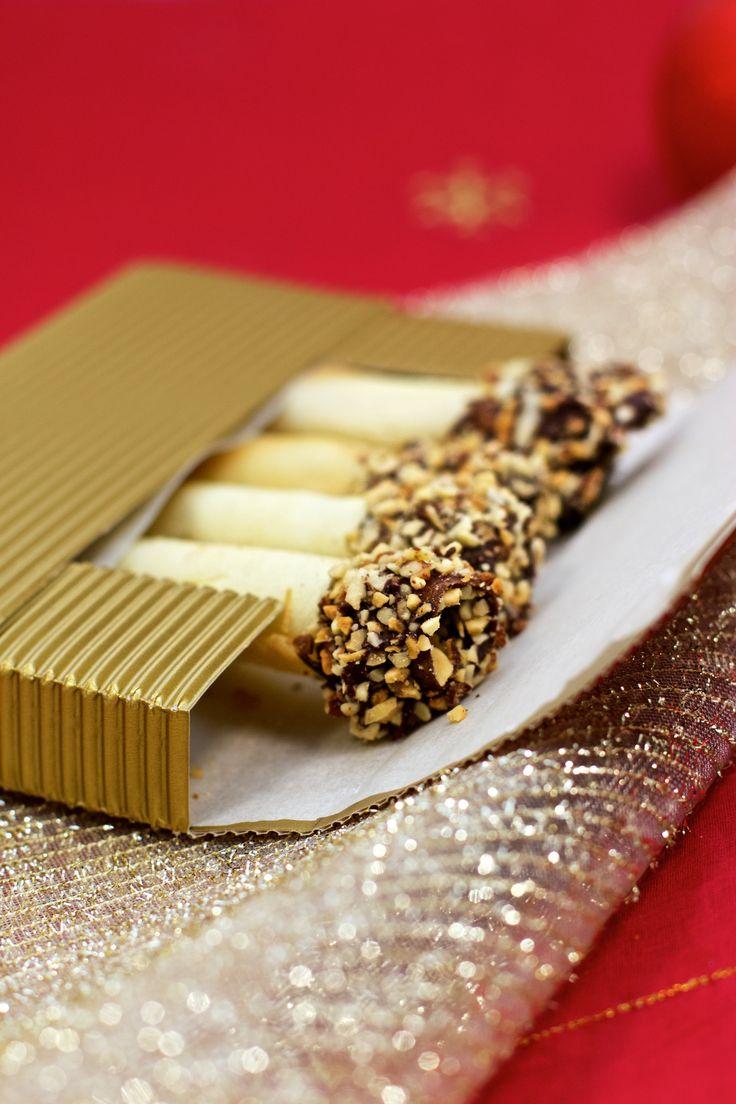 cialdine a sigaretta
