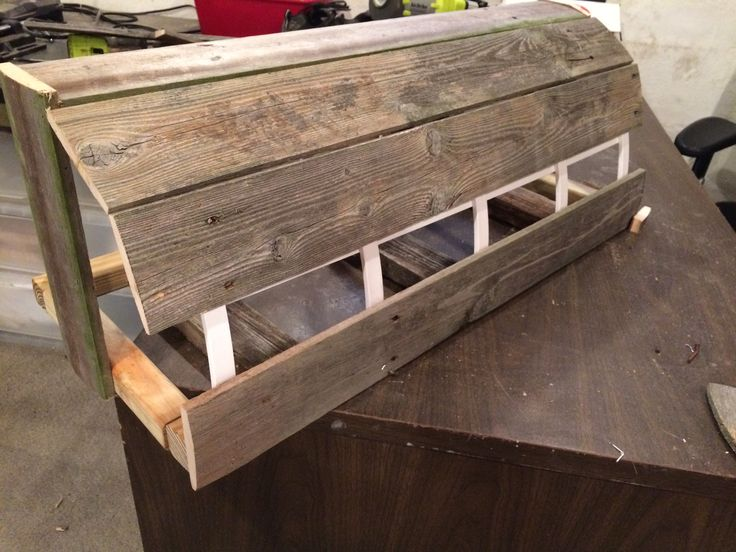 Best 25+ Lobster Trap ideas on Pinterest | Lobster for sale, Driftwood for sale and Coastal ...