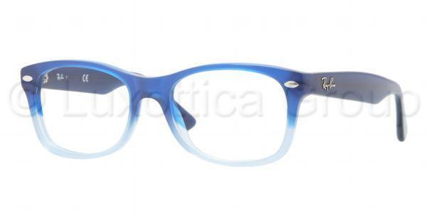 Visionworks Designer Eyeglass Frames And Eye Care Center : 22 best images about kids eyeglasses on Pinterest ...
