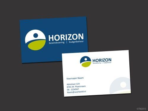 Horizon bewindvoering en budgetbeheer