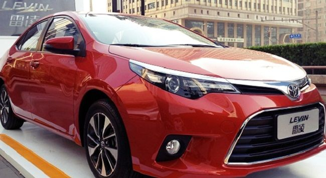 17 best images about camry on pinterest canada cars and sedans. Black Bedroom Furniture Sets. Home Design Ideas