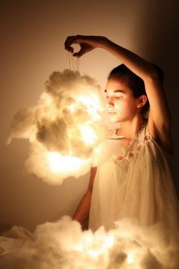 extravagante-lampen-für-kinderzimmer-wolken