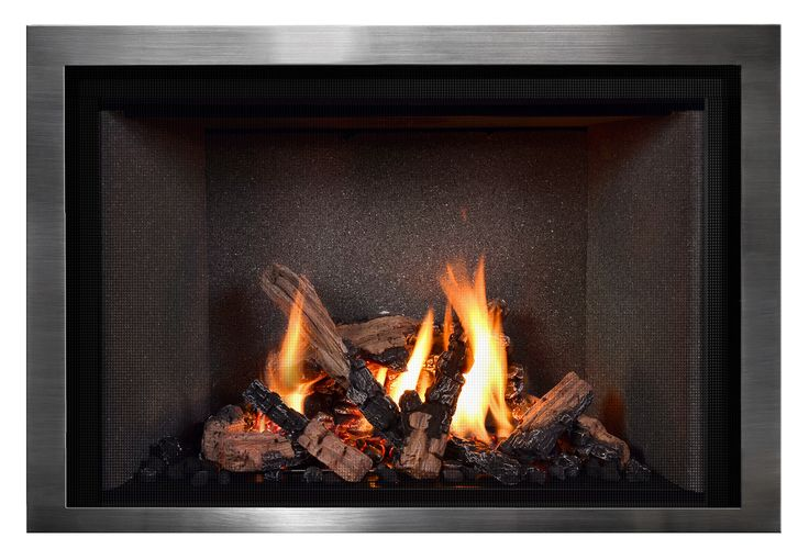 1000 Ideas About Fireplace Fronts On Pinterest Mosaic