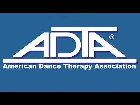 Millennium Stage April 23, 2017 - Arts & Wellness: American Dance Therap...