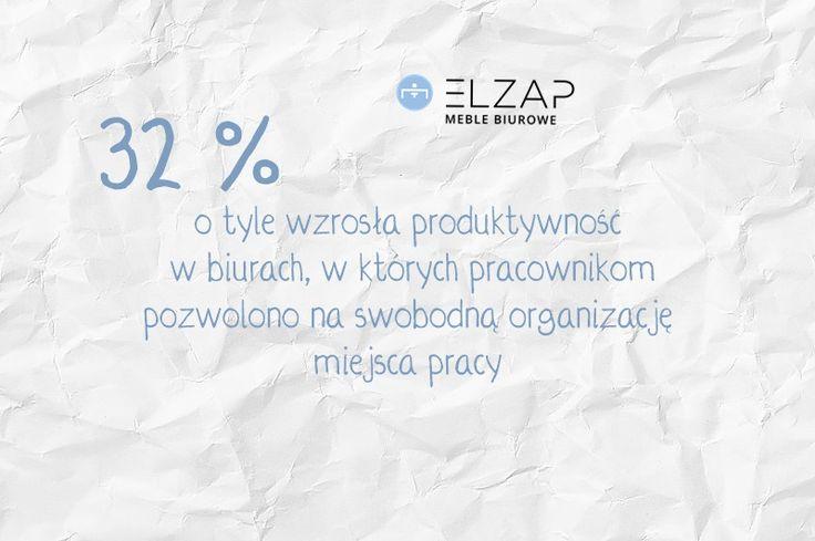 Elzap wie, jak pomóc Ci rozwinąć skrzydła! Sprawdź !  http://elzap.eu/pl/12-#sc=69  #elzap #meblebiurowe #biuro #praca #furniture  #office #officework