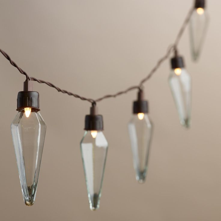 1000+ ideas about Solar String Lights on Pinterest String Lights, Outdoor and Indoor
