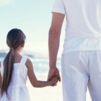Best Father daughter songs http://www.ordinaryparent.com/fatherhood/best-father-daughter-songs/
