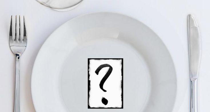 Zaskakujące+fakty+otym,+jak+jeść