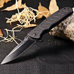 http://www.gearbest.com/pocket-knives-and-folding-knives/pp_259098.html