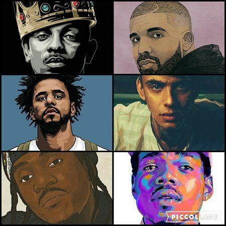 6 Top Hip-Hop & Electro-House Mashup Remixes Tracks  DJ Snake ft. Justin Bieber - Let Me Love You (l.rmx Reggaeton Remixes) *SNIPPET*   Trey Songz - Comin Home   Fetty Wap - Late Night Jawn   Kiiara ft. Lil Wayne - Gold (Remix)   Drake – Too Good (A&G Remix) [Veronica Cover]   Ty Dolla $ign - Act Up (LQ)  #DjSnake #Drake #Electro #FettyWap #HipHop #House #JustinBieber #LilWayne #Mashup #Remixes #Tracks #TreySongz #TyDollaIgn #Musik #Hiphop #House #Webradi