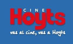 Promociones Cine Hoyts