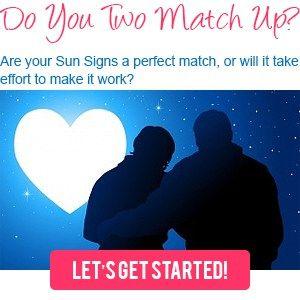 36 Guna match göra online