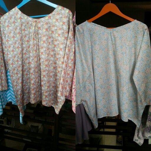 Vintage blouse , pin bb 758C8C80