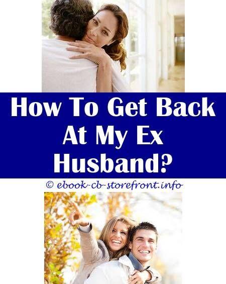 Wonderful Diy Ideas: Make An Ex Come Back Prayer To Get Ex