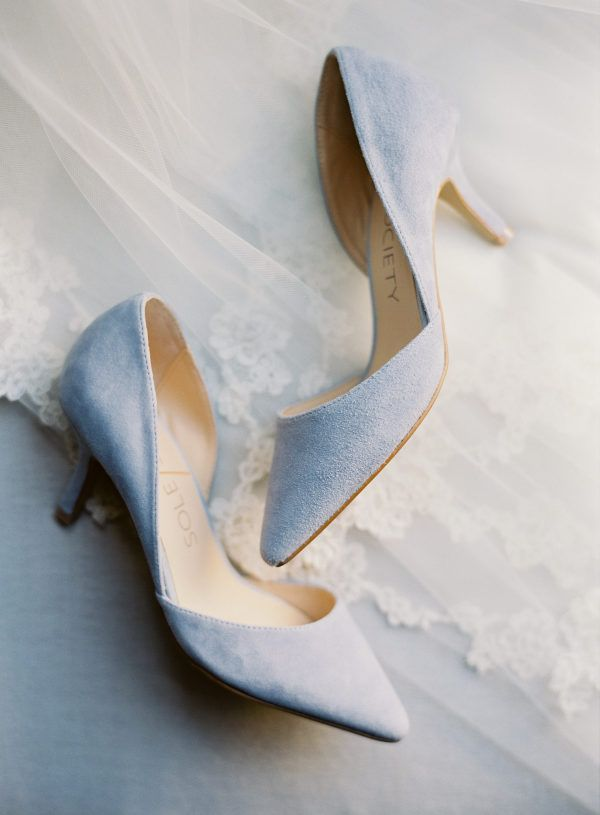685943c8fc4 Featured Photographer  Meghan Mehan Photography  Wedding shoes ideas.