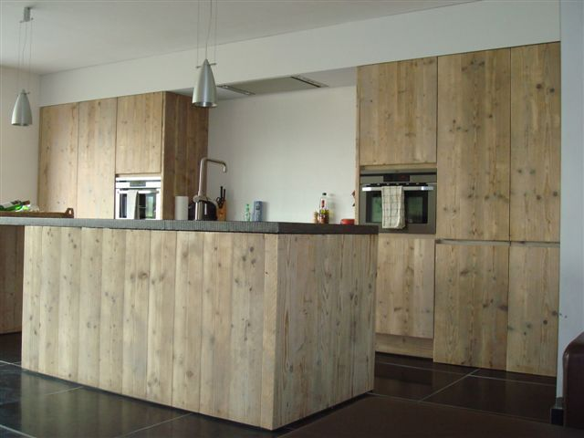 Steigerhouten Keuken Ikea : Steigerhouten keuken ecosia