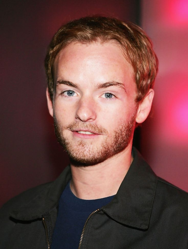 Christopher Masterson (born January 22, 1980 on Long Island, NY) is an American actor known best for his role as Francis on Malcolm in the Middle.  He briefly guest starred for several episodes of That '70s Show and Men at Work, both, starring his brother Danny Masterson. The brothers are both followers of Scientology and have invested in restaurants together.