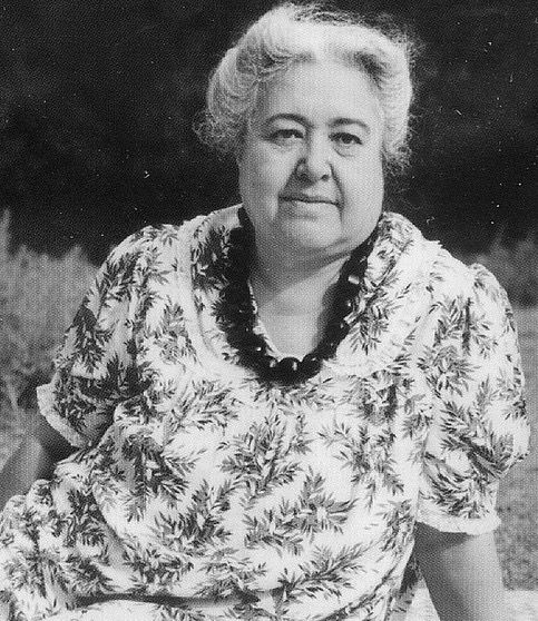 Mary Kawena Puku'i. Pukui was fluent in the Hawaiian language, and from the age of 15 collected and translated folk tales, proverbs and sayings. She worked at the Bernice P. Bishop Museum from 1938–1961 as an ethnological assistant and translator. She also taught Hawaiian to several scholars and served as informant for numerous anthropologists. She published more than 50 scholarly works. She is the co-author of the definitive Hawaiian-English Dictionary (1957, revised 1986), Place Names of…