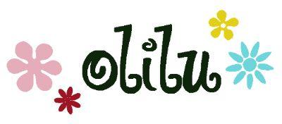olilu   Festliche Kleidung für Kinder & außergewöhnliche Schnittmuster