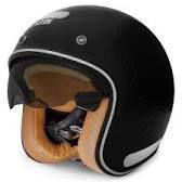 Resultado de imagem para capacete zeus 380f