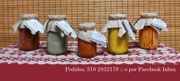 PEDIDOS 318 2852179 :: Inbox Facebook  https://www.facebook.com/yalayalaoriental