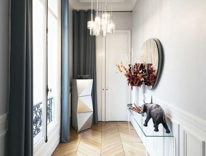 12 besten Garderoben im SCHÖNER WOHNEN-Shop Bilder auf Pinterest