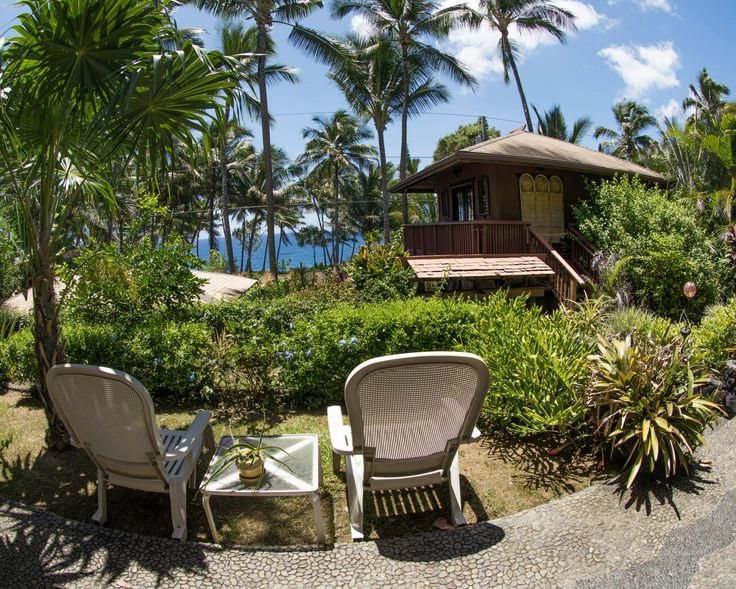 1000 images about the bali cottage at kehena beach hawaii for Cottage bali