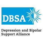 """DBSA Opposes CMS Proposal to Eliminate Access to Mental Health Treatments as Part of the """"Six Protected Classes"""" In a misguided effort to save money, CMS proposal would deny vital treatments for people with mental health conditions who are covered under Medicare Part D Chicago, IL (January 17, 2014)"""
