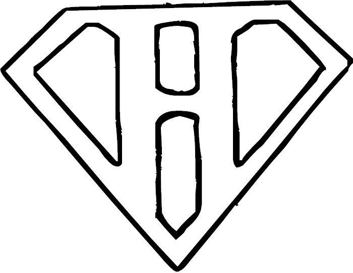 22 best h for haley images on pinterest alphabet letters lyrics