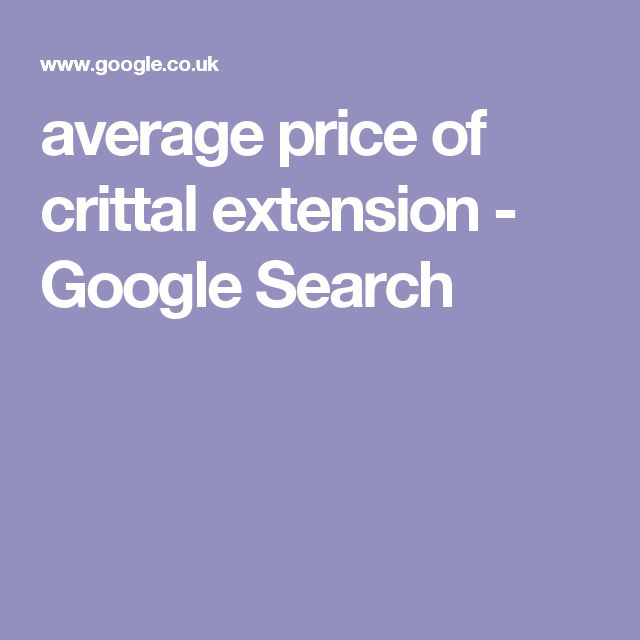17 Best Ideas About Extension Google On Pinterest House