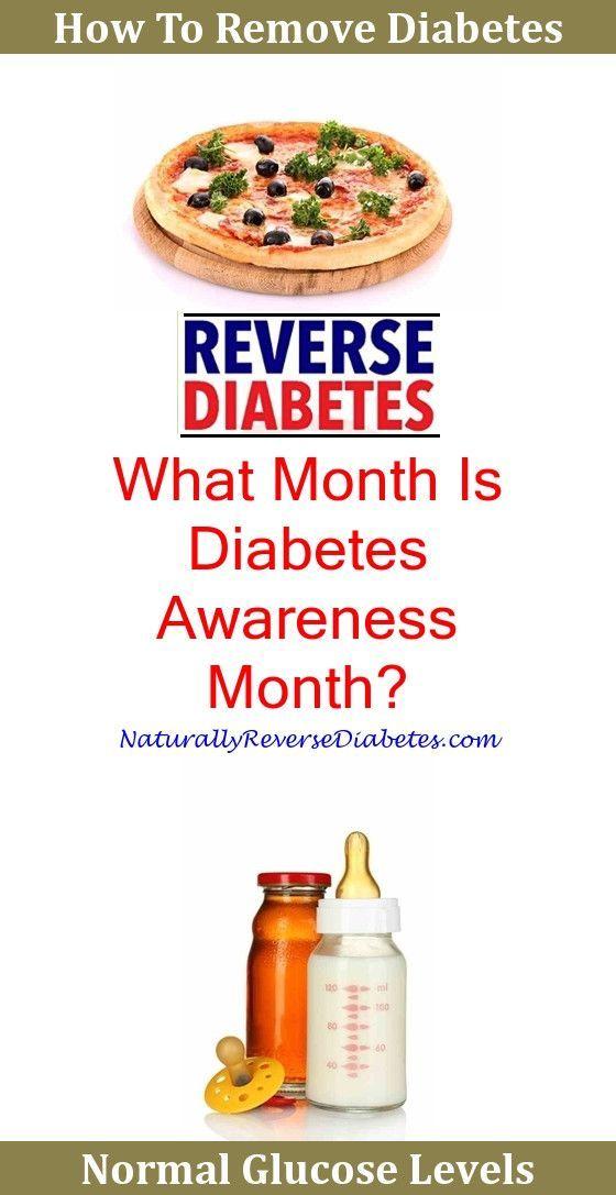 dietary advice for diabetes