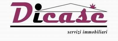 L'agenzia immobiliare Dicase http://www.immobiliaredicase.it/ offre alla propria clientela servizi di intermediazione immobiliare da oltre 10 anni nella Lomellina. In particolare acquisisce, vende e affitta immobili residenziali quali appartamenti, ville singole, villette a schiera e bifamiliari, case indipendenti, immobili e attività commerciali quali bar, edicole, pizzerie, ristoranti, tabaccherie, pasticcerie #immobiliaredicase
