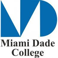 (CR) Miami Dade College (West) Certificate in Wedding and Event Planning