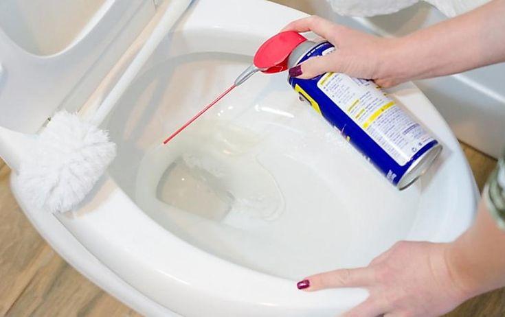 Fliesen lackieren Anleitung für Heimwerker DAS HAUS