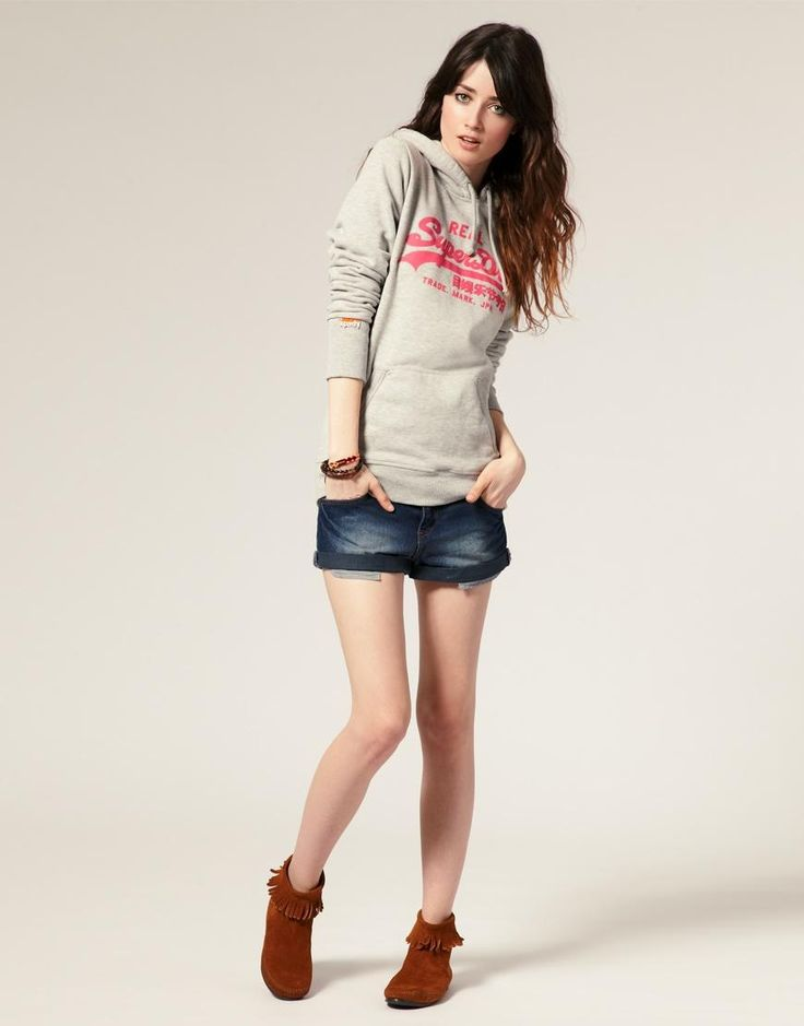 13 Best Woman Casual Images On Pinterest Comfy Casual Women 39 S Casual And Casual Clothes