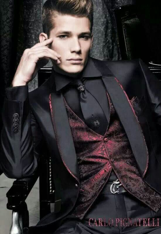 Why dont more men dress like THIS???? Whoa.카지노알바 yogi14.com 카지노알바 카지노알바카지노알바 카지노알바