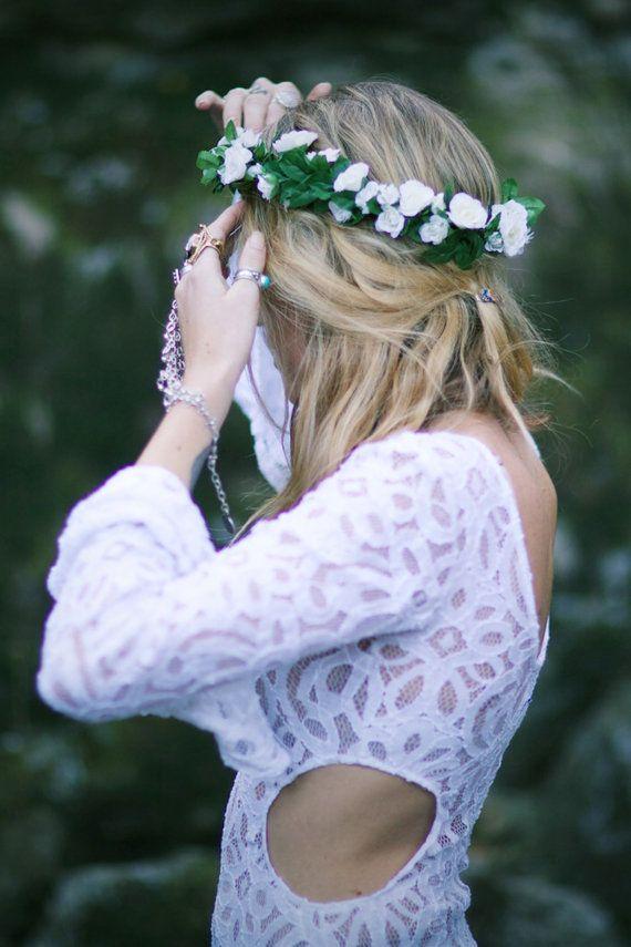 Little+Fairy+Crown+by+wildandfreejewelry+on+Etsy,+$35.00