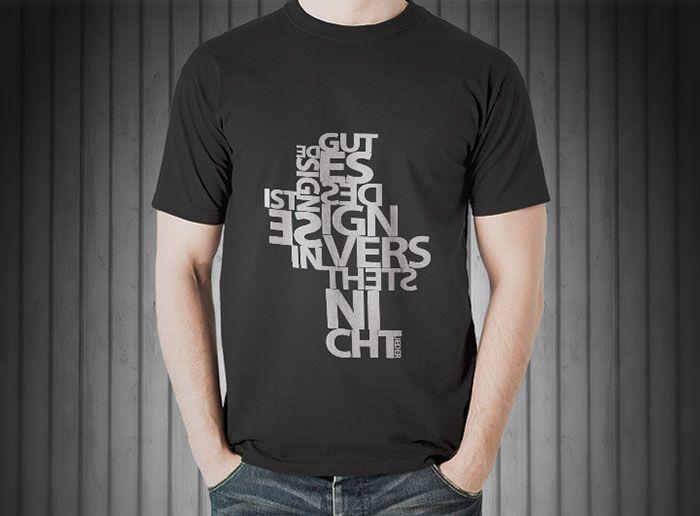 Download Free T Shirt Mockup Psd 54 Blank T Shirt Vector Templates Free To Download Free T Shirt Design Shirt Mockup Tshirt Mockup
