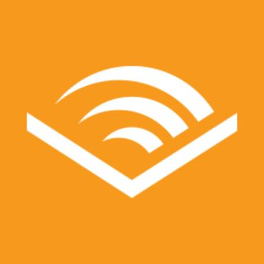 Audiobooks from Audible 2.8.0 by Audible Inc