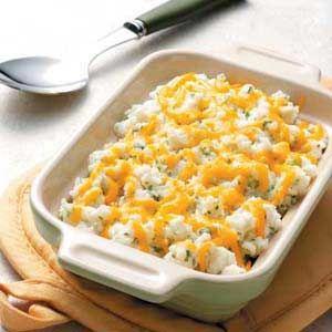 Spicy Mashed Potatoes -: Spicy Mashed Potatoes, Grilled Potatoes Packets, Food Recepies, Potatoes Requirements, Mashed Ppotato, Mashed Potatoes Recipe, Produce Potatoes, Potato Recipes, Healthy Food