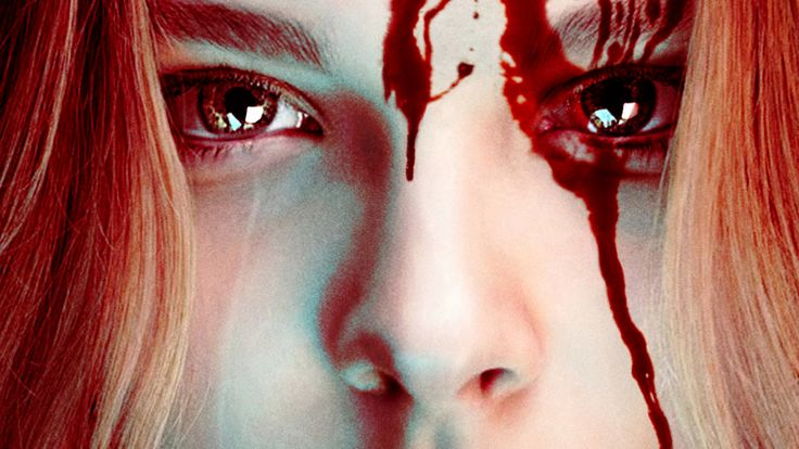 Carrie Movie HD Wallpapers