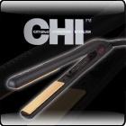 CHI Flat Irons