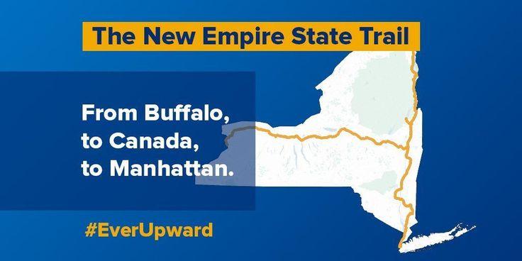 empire-state-trail