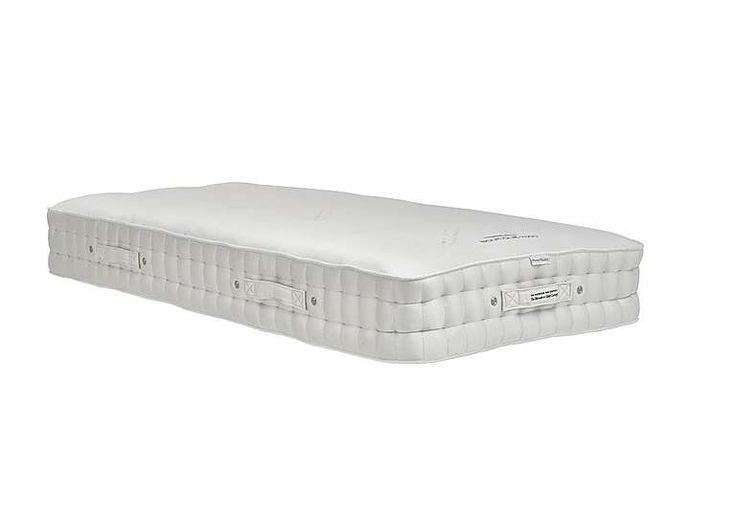 The Handmade Bed Company Boutique 2000 Pocket Sprung Mattress Luxurious hand made mattress Available in soft, medium or firm comfort levels Covered in cool Egyptian cotton ]]> http://www.MightGet.com/january-2017-11/the-handmade-bed-company-boutique-2000-pocket-sprung-mattress.asp