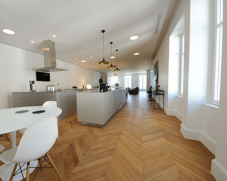 ideas about Parquet Chene Massif on Pinterest  Chêne massif, Parquet ...