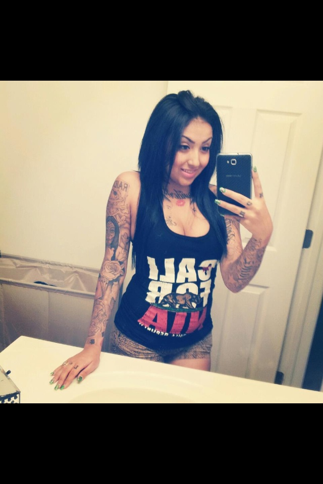 88 Best Ms Nini Smalls Hair Amp Amp Style Images On Pinterest
