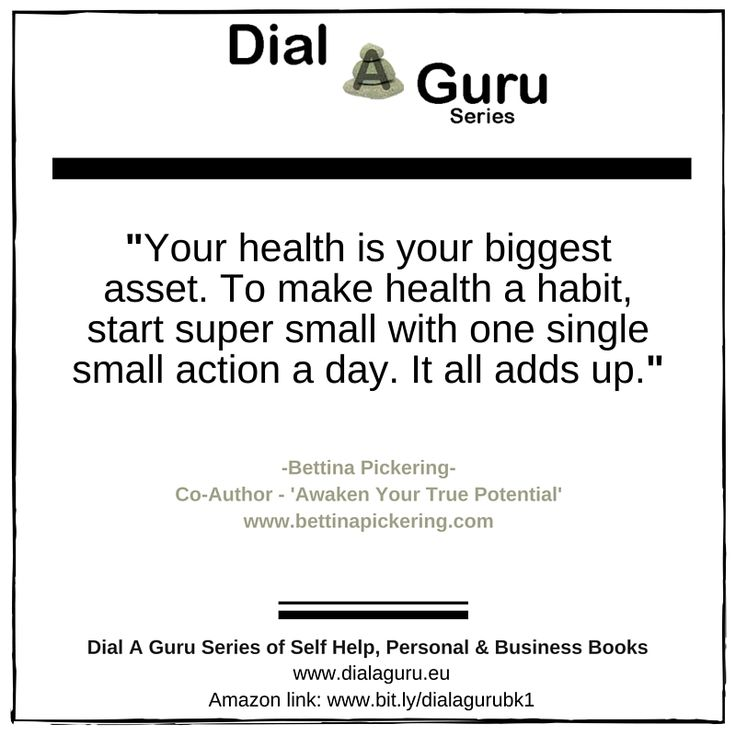 www.dialaguru.eu Official launch of the paperback 23rd October 2015 Free 200 page workbook with first 100 orders